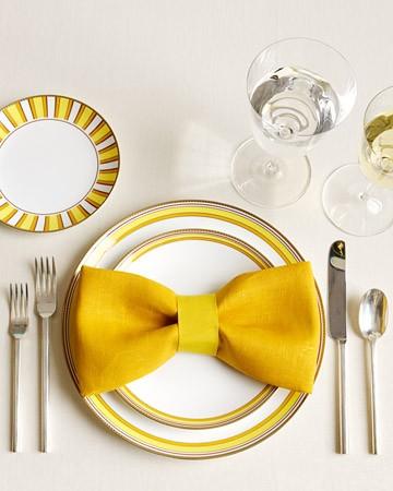 PO svadobny album :) - stolovanie
