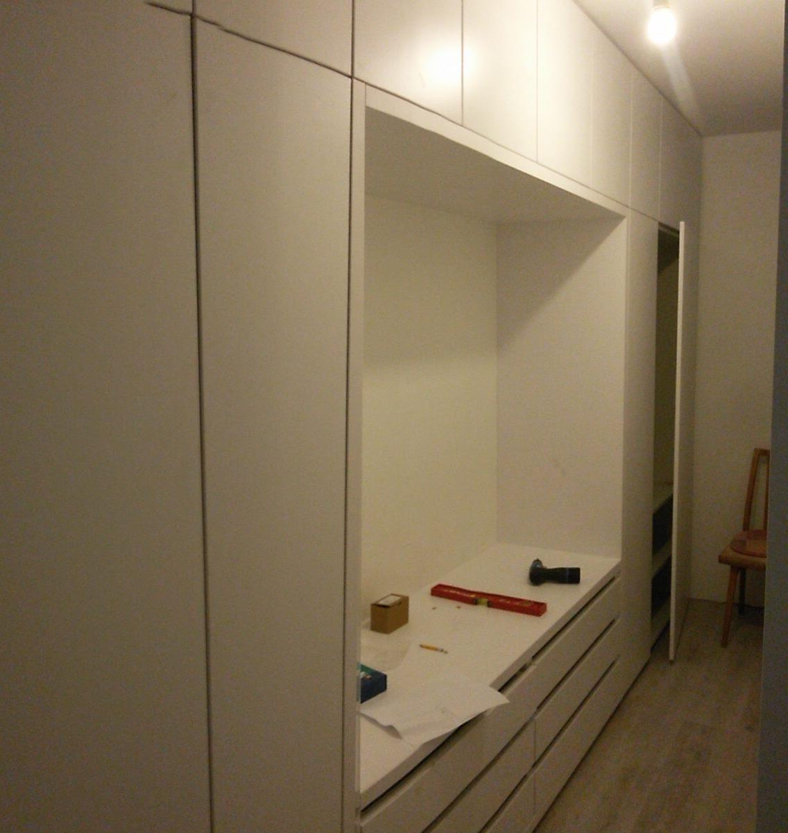 Naša rekonštrukcia - Obrázok č. 93