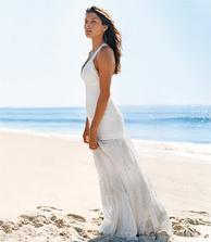 svadba na plazi...