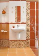 RAKO a ALLEGRO v oranžové barvě je vítěž :-)