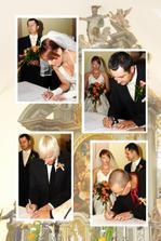 podpisy nas a nasich svedkov