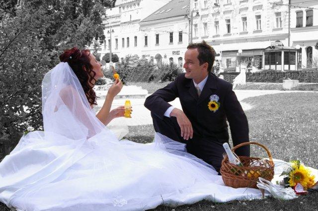 Terka Šišková-Sabolová{{_AND_}}Ľubo Guľaš - Bublinky lásky