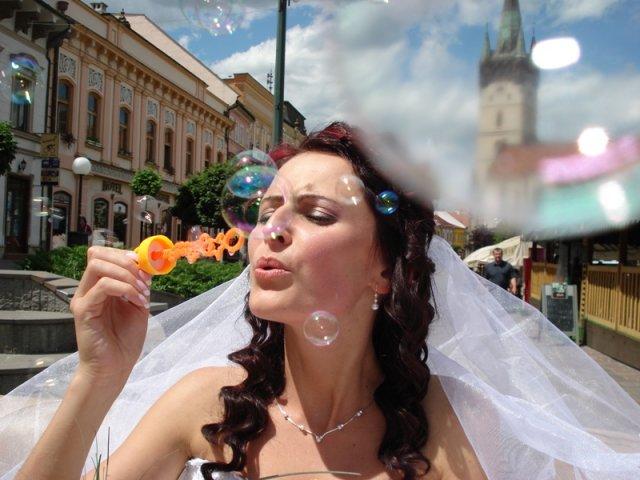 Terka Šišková-Sabolová{{_AND_}}Ľubo Guľaš - Gratulujem sestre k tejto super fotke!!!