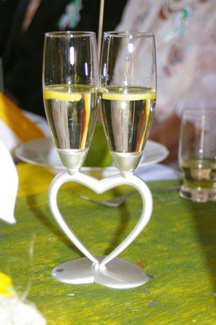 Terka Šišková-Sabolová{{_AND_}}Ľubo Guľaš - Naše svadobné poháre