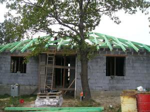 chalani makali,krov bol za 1,5 dna hotovy