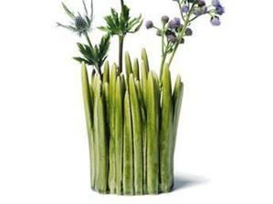 krásna váza, chcem ju!
