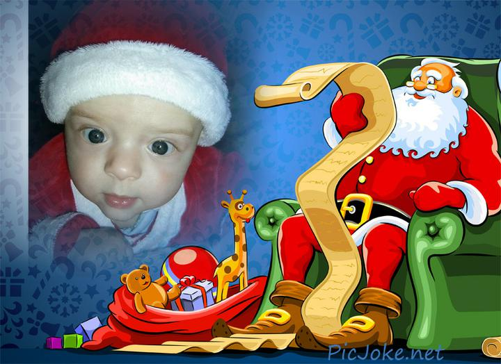 Vesele vianoce prajeme - Obrázok č. 2