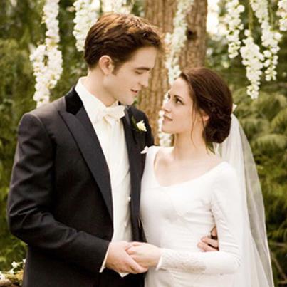 Bella & Edward - Obrázok č. 2