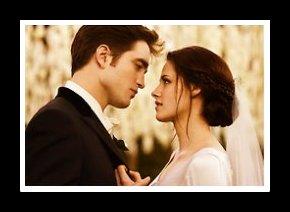 Bella & Edward - Obrázok č. 21