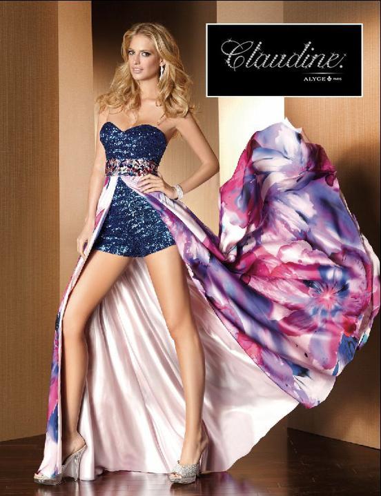 Šaty,šatky,šatôčky - Obrázok č. 5