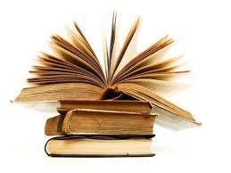 Milujeme knihy - Fotka skupiny