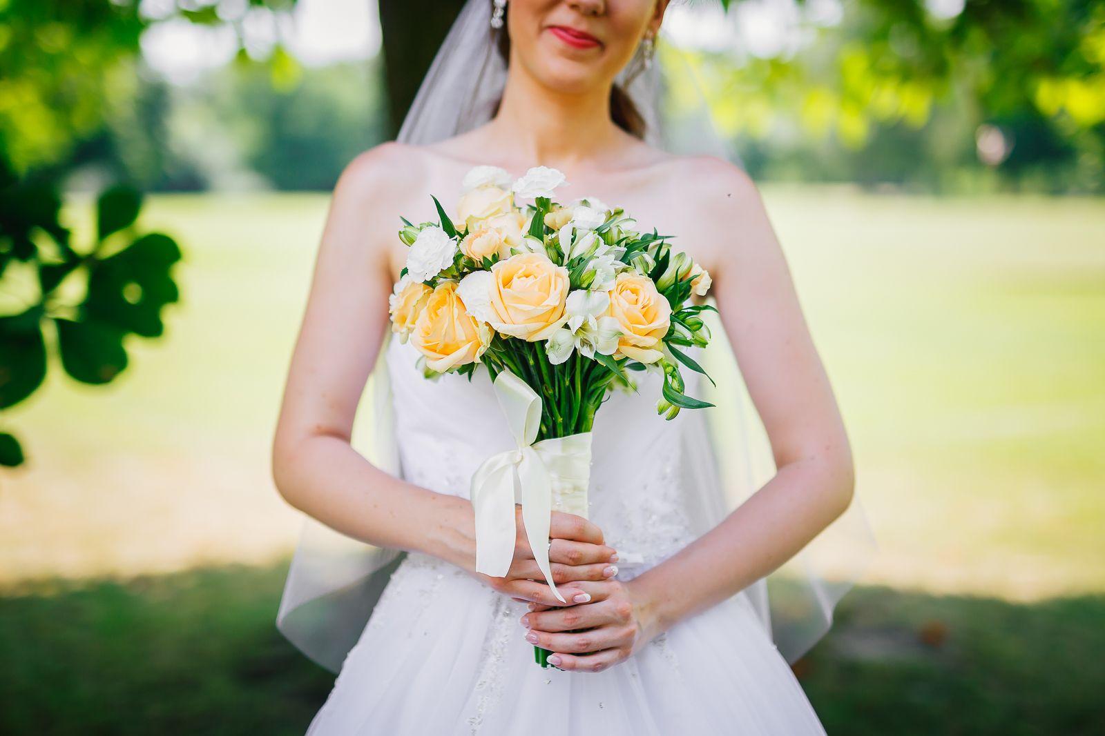 Svadba v Tomášove - Obrázok č. 7