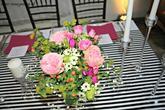 anglické ruže