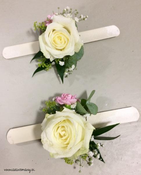 Septembrová svadba - Obrázok č. 6