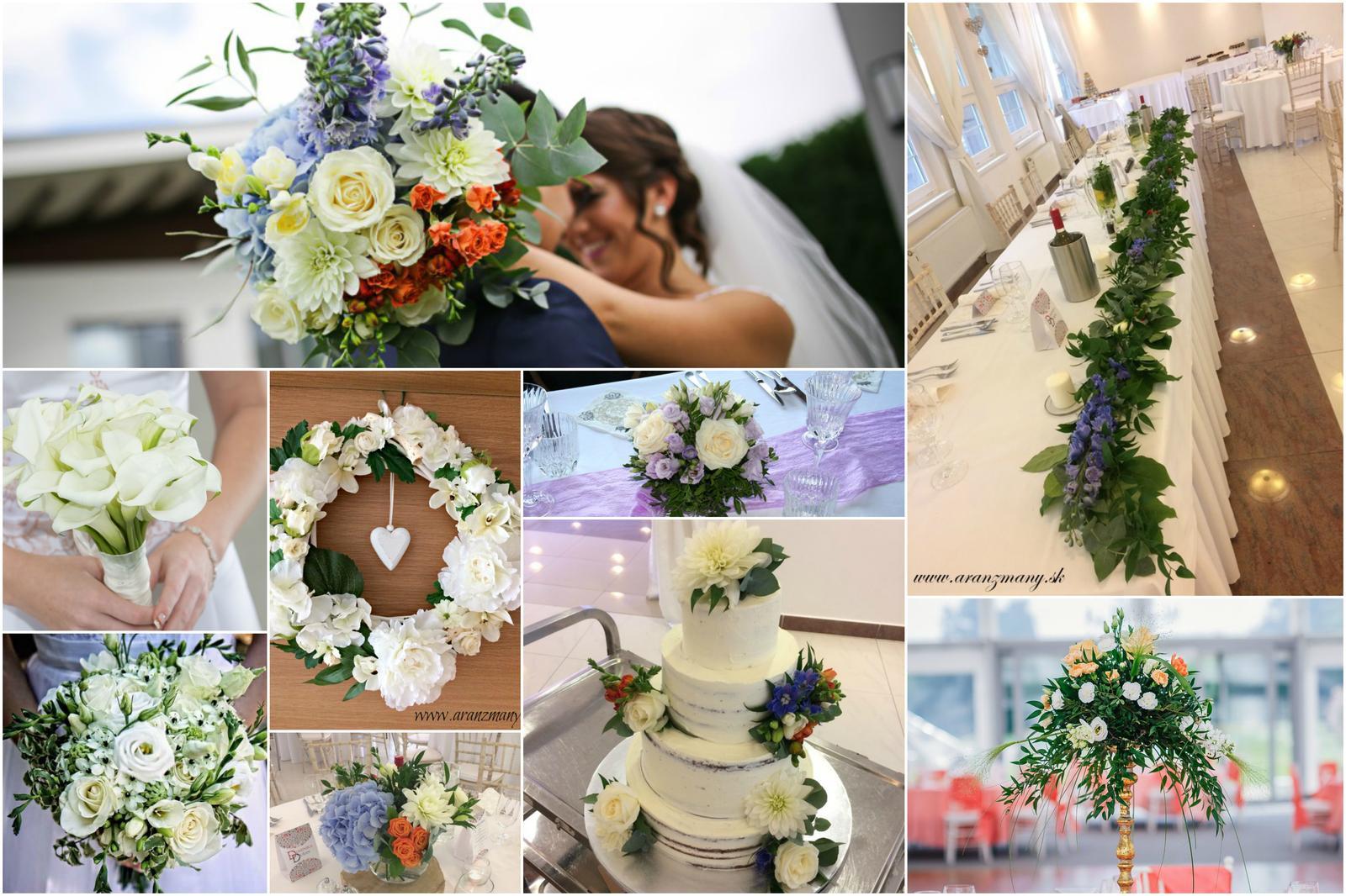 Svadby,svadbičky - Obrázok č. 2