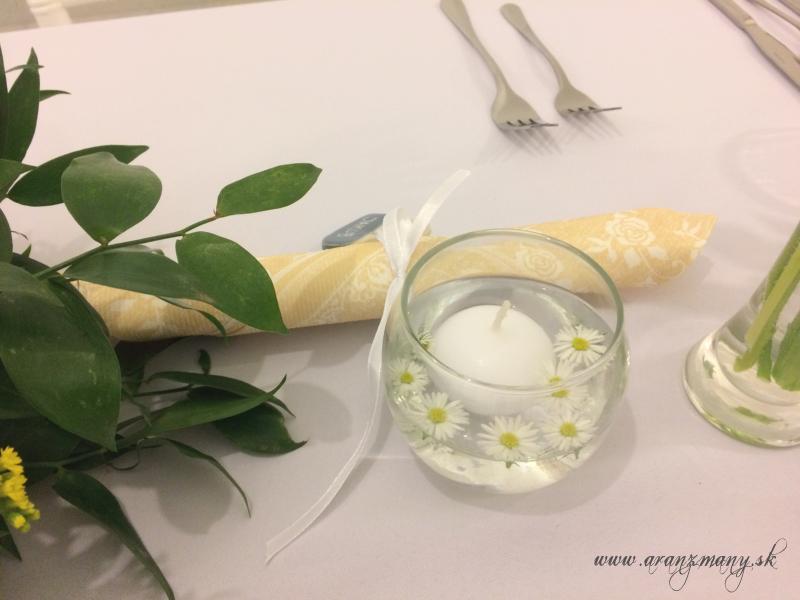Lúčna svadba - Obrázok č. 4