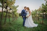 svadba vo vinici