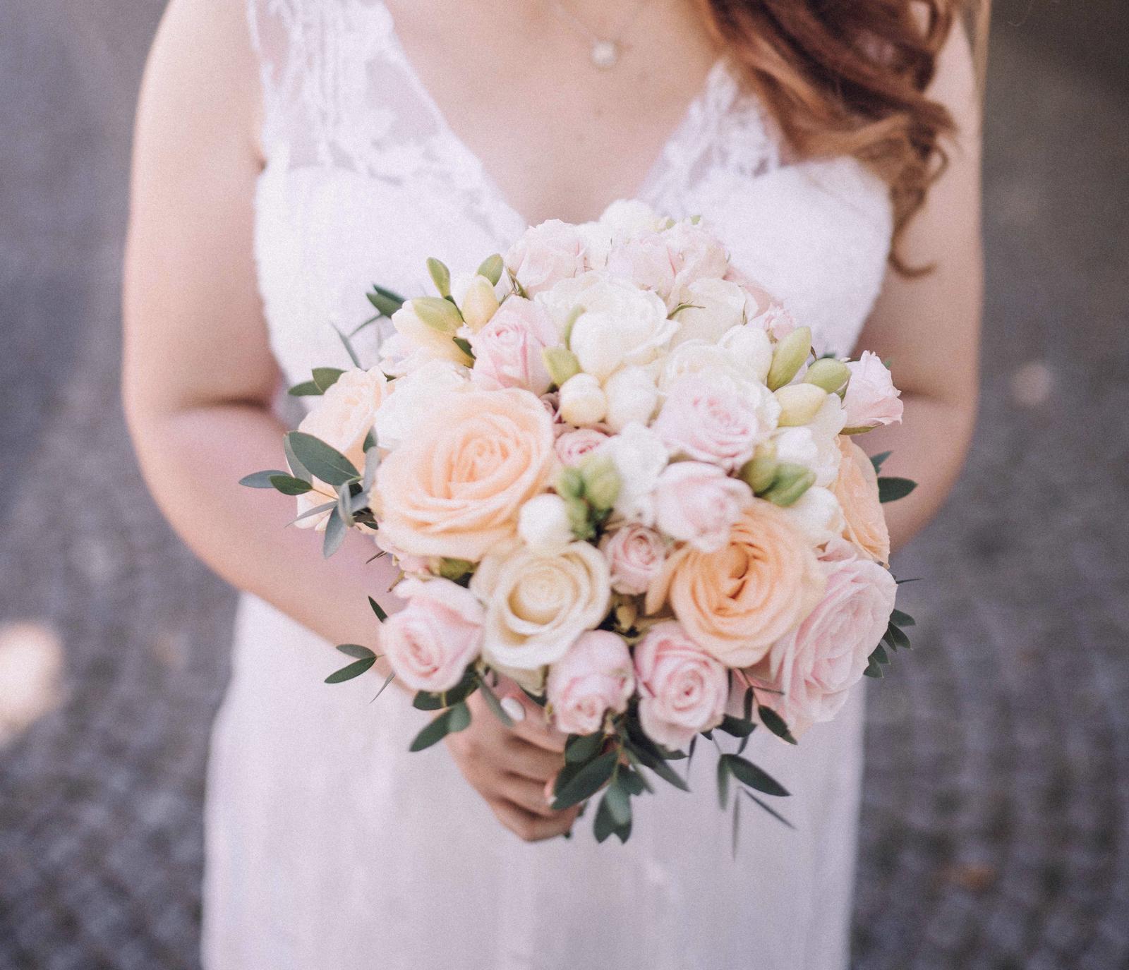 Pastelová svadba - Obrázok č. 1