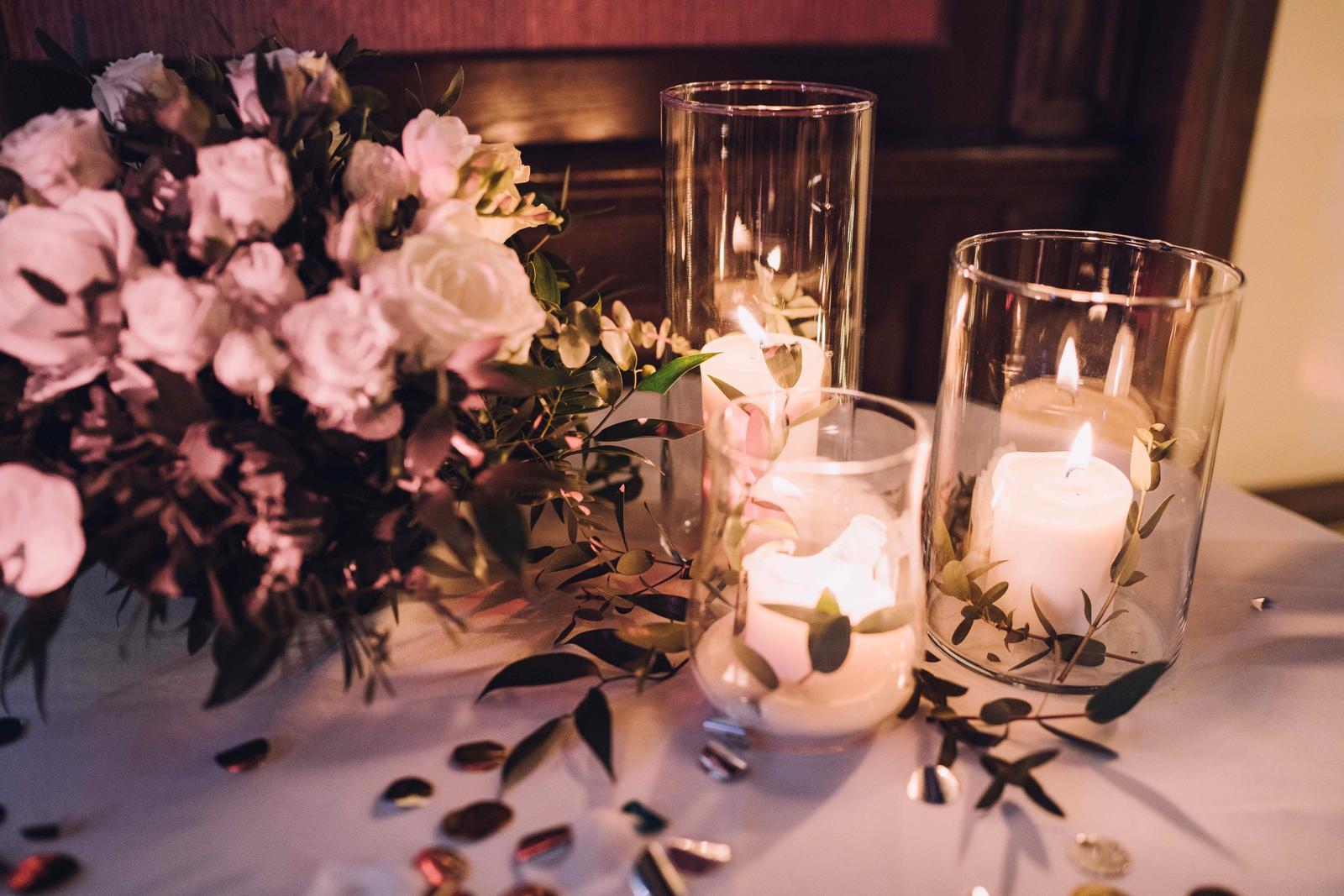 Pastelová svadba - Obrázok č. 3