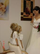 já a naše krásné dcery