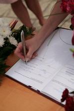 podpis jako v první třídě :-)