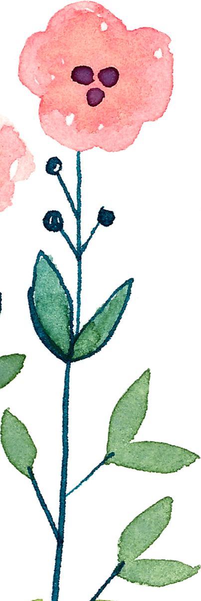 DIY a inspiracie - podklady pre vlastnú výrobu. - Obrázok č. 52