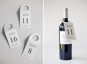 http://somethingturquoise.com/2014/05/09/diy-wine-bottle-table-numbers/