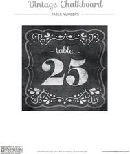 https://www.botanicalpaperworks.com/blog/read,article/396/free-printable-chalkboard-wedding-table-numbers