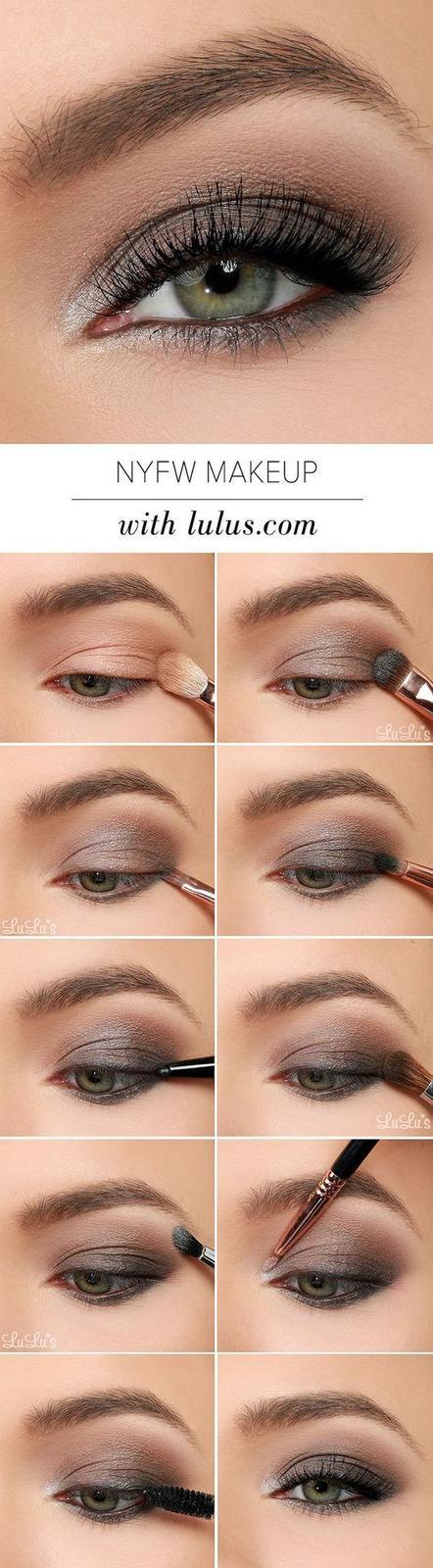 Svadobne ucesy a makeup - Obrázok č. 95