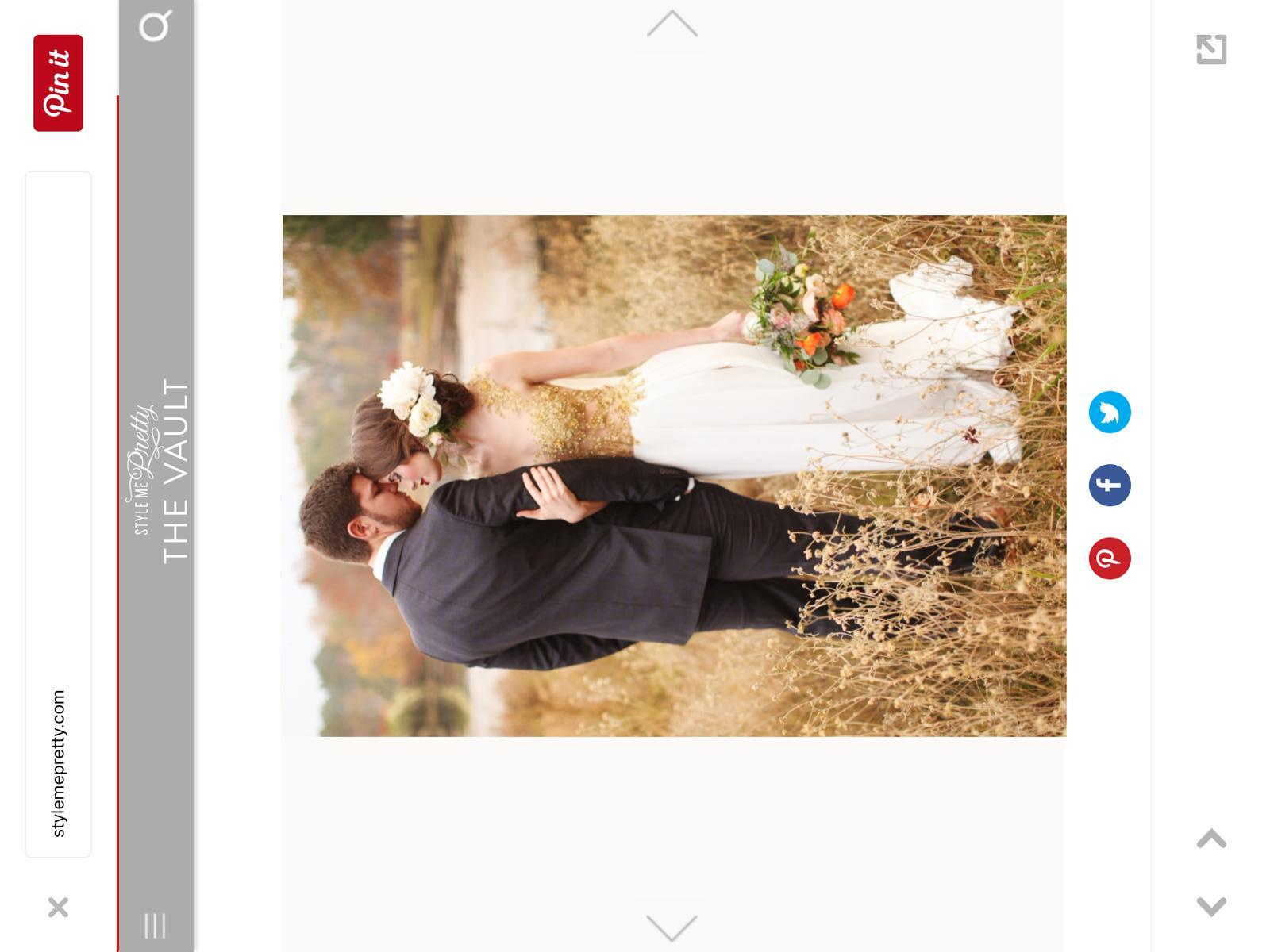 Svadobne pozy a close up photography - Obrázok č. 58