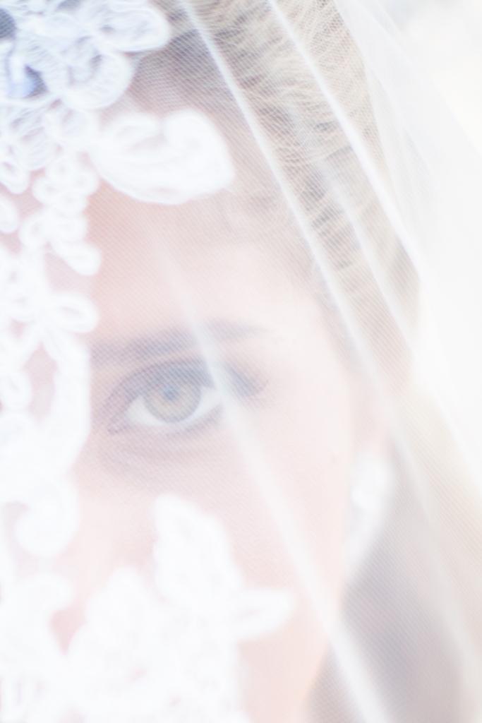 Svadobne pozy a close up photography - Obrázok č. 92