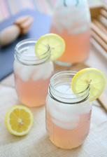 Grepova limonada