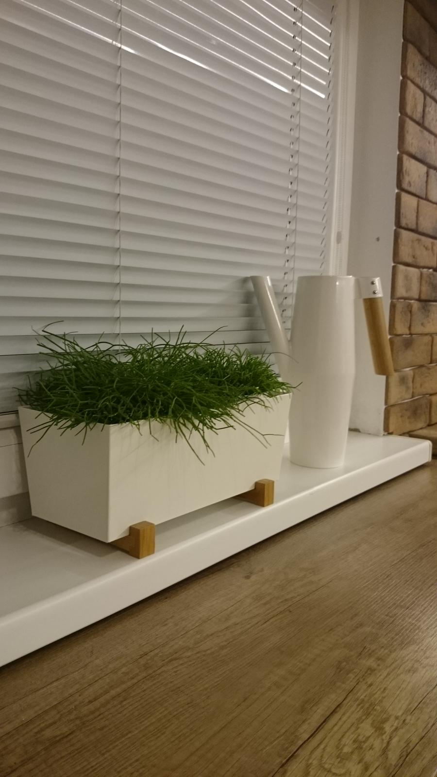 🖤 keď drobnosti robia radosť 🖤 - Ikea...