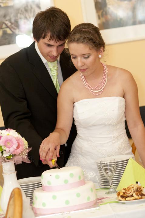 Lucie{{_AND_}}Jiljí - ten dort jsem pak šíleně rozpatlala:-D:-D