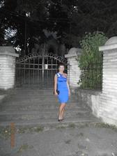 Svadba 2011