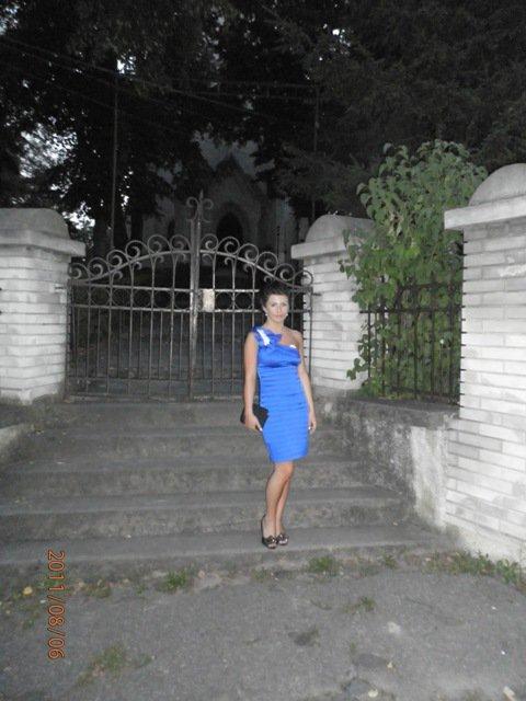 Svadby, iné akcie a ja - Svadba 2011