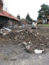 2008.02.23 nova kanalizacna pripojka