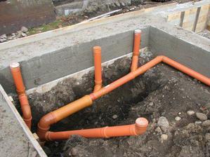 kanalizacne stupacky