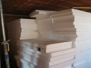 2008.05.16_EPS100S - tepelna izolacia strechy 2x100mm