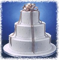 Nasa vysnena svadba :) - Obrázok č. 40