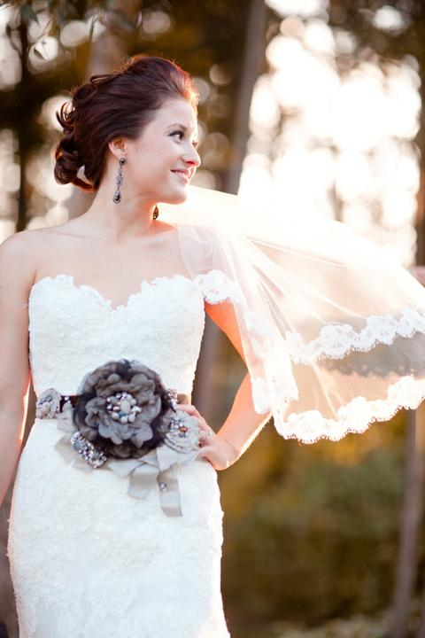 Black & White Weddings - Obrázok č. 54
