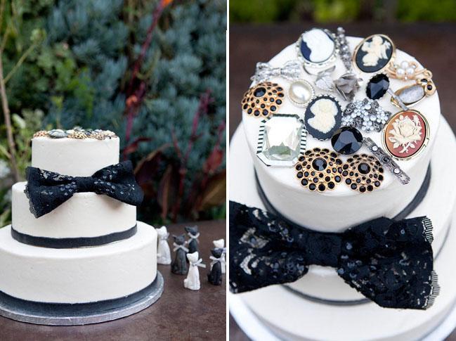 Black & White Weddings - Obrázok č. 62