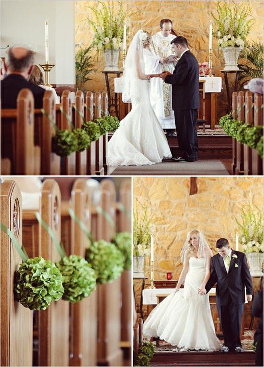 Black & White Weddings - Obrázok č. 33