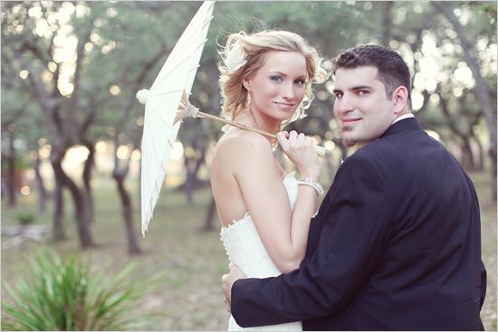 Black & White Weddings - Obrázok č. 32
