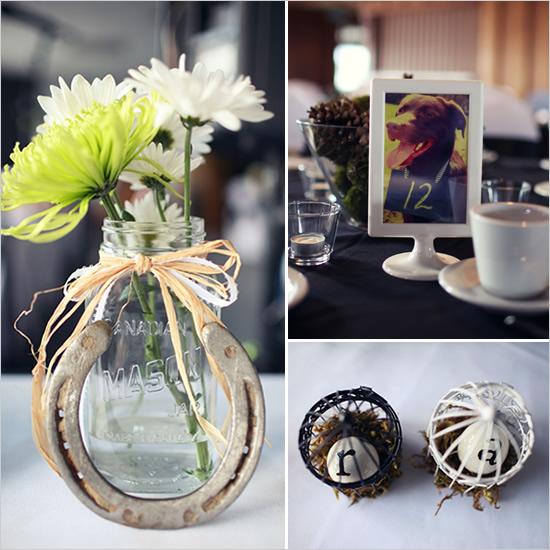 Black & White Weddings - Obrázok č. 40