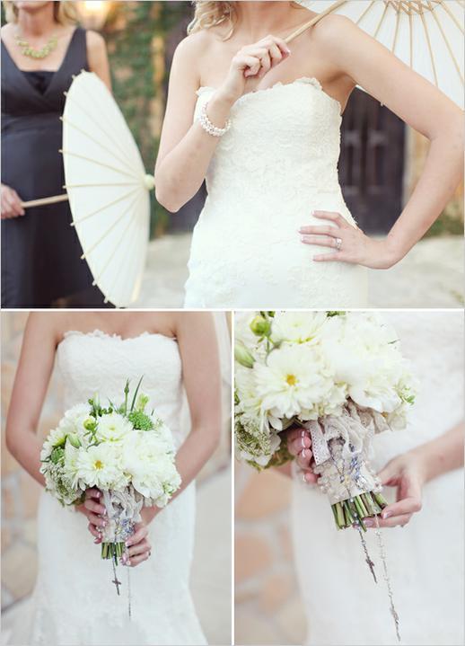 Black & White Weddings - Obrázok č. 31