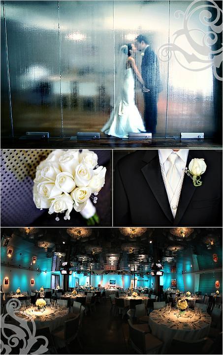 Black & White Weddings - Obrázok č. 78