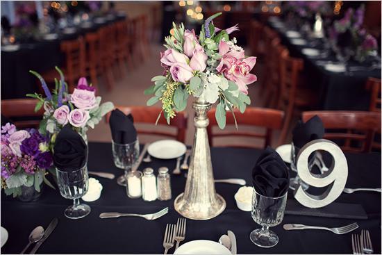 Black & White Weddings - Obrázok č. 87