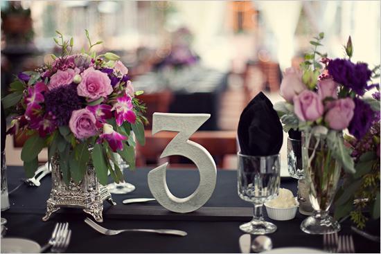 Black & White Weddings - Obrázok č. 88
