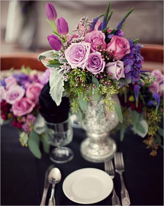 Black & White Weddings - Obrázok č. 89